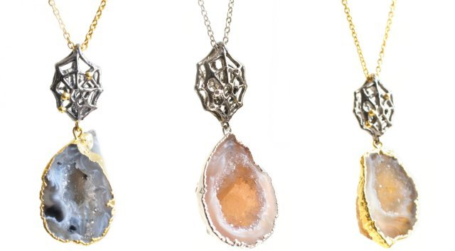 What is Ethical Jewellery