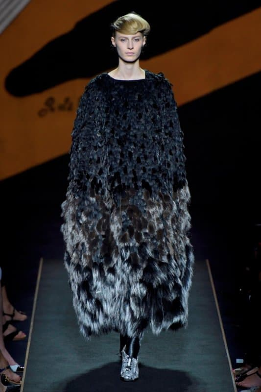 fendi-fw15-fur-couture-runway-paris-8