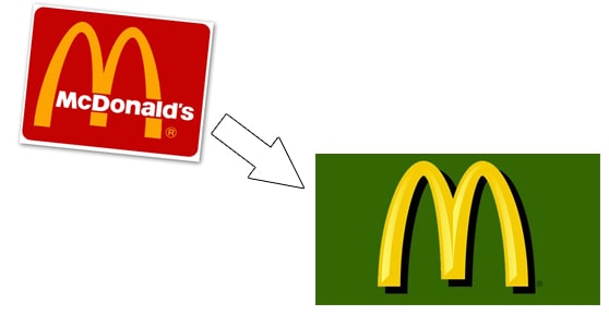 mcdonalds-green-signs1