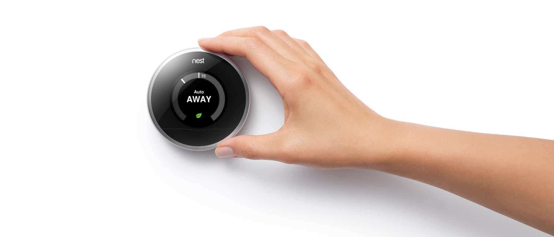 nest-thermostat-905x388