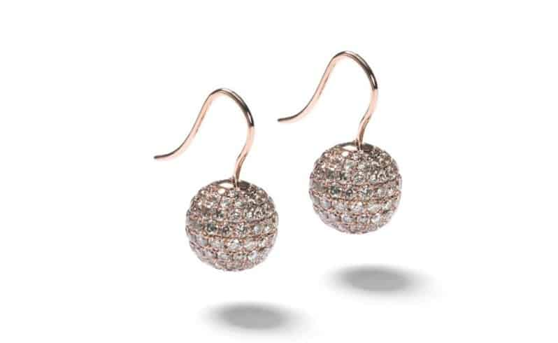 8_ShamballaJewels_Earrings_A_0 (1)