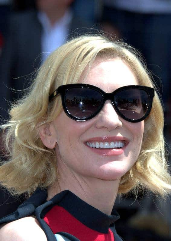 Cate_Blanchett_Cannes_2014