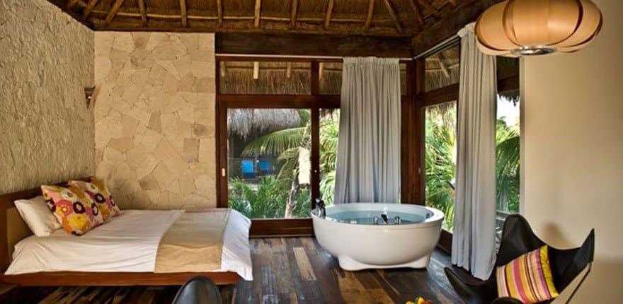 luxury-suites-tulum-hotel-be-tulum-011g