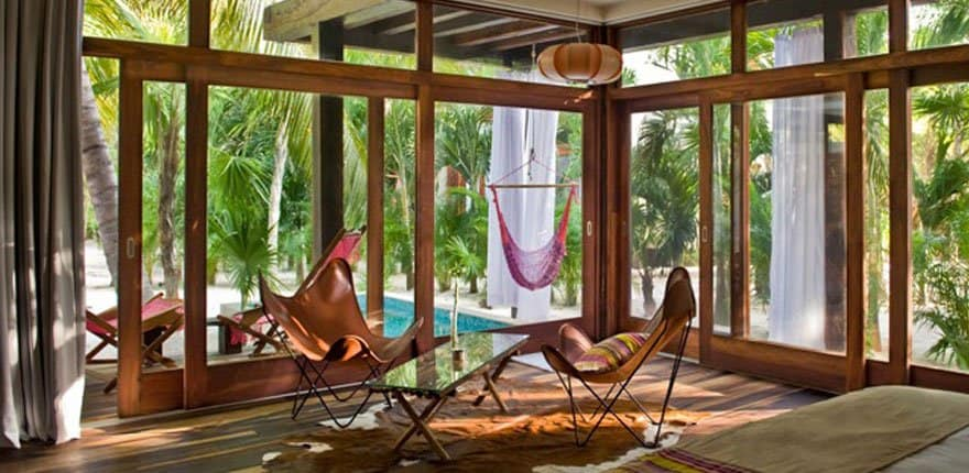 luxury-suites-tulum-hotel-be-tulum-08g
