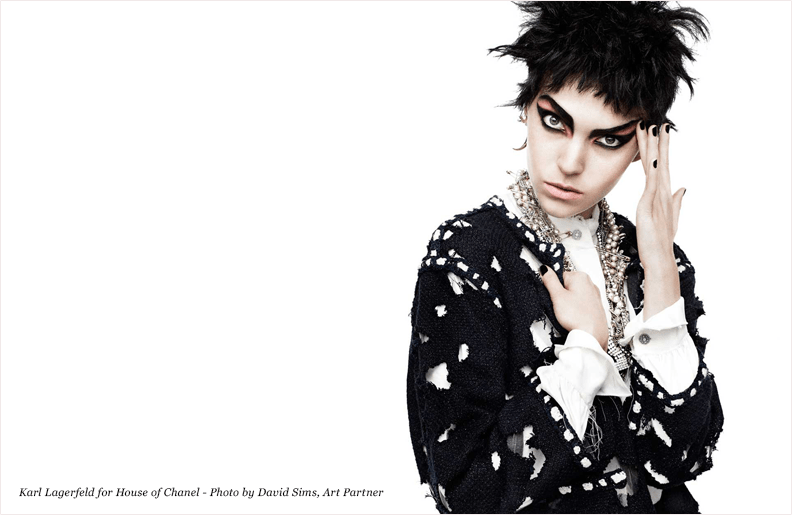chaos-to-couture-punk-by-karl-lagerfeld