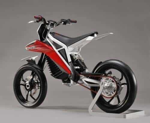 husqvarna-80kg-all-electric-concept-e-go-1