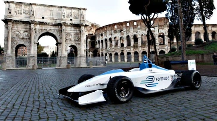 rome-street-circuit-added-to-formula-e-championship-calendar-52502-7