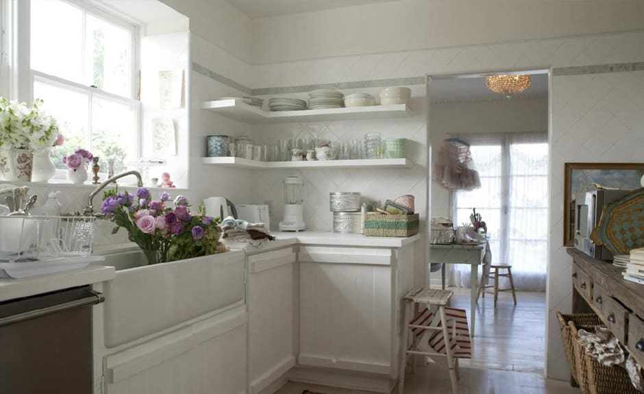 shabby-chic-kitchen-e1