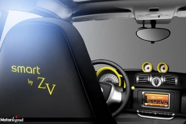 smart-fortwo-8009-2