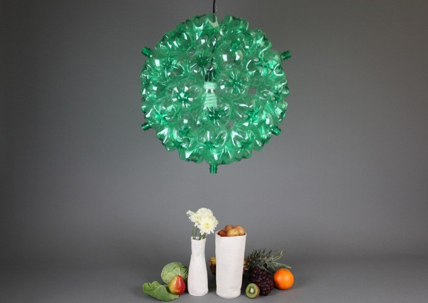 8_bubble_chandelier_green_Souda_2013