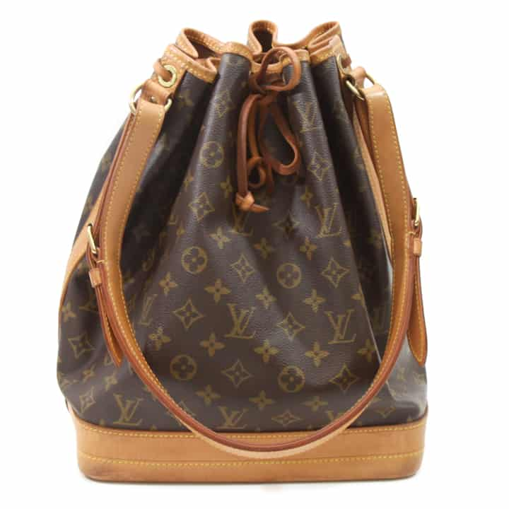 8efcc_louis-vuitton-monogram-canvas-noe-gm-bag-4-of-11