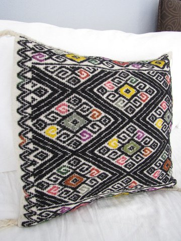 Black_Wool_Pillow_Cover_2_large