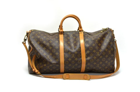 louis vuitton becoming successful in the luxury market As a result, luxury brands have now become some of the most remarkable and   of global luxury brands (eg louis vuitton and gucci) by consumers in asia,  bric,  successful people, such as celebrities, indulge in the consumption of  luxury.