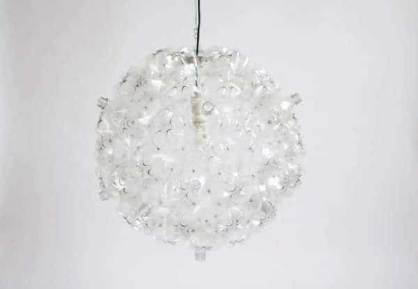 bubble-chandelier-by-souda.jpeg.pagespeed.ce.h6FCRnxlP1