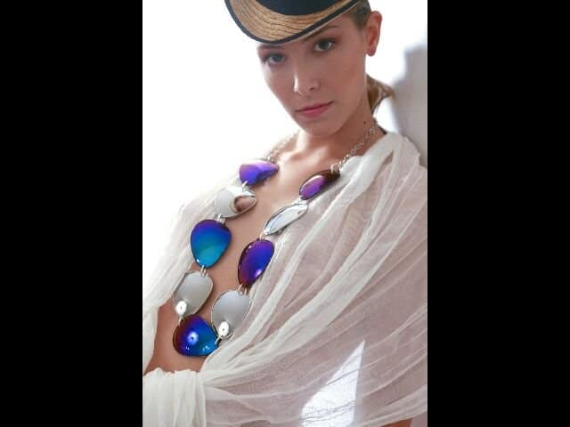 collier bleu_mercure 62