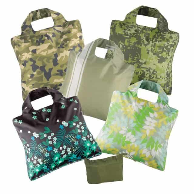 infogroup_pouches_usa_green_safari_jan13