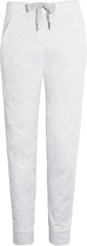 336210 Adidas by Stella McCartney Cotton-blend jersey yoga pants  THE OUTNET.COM