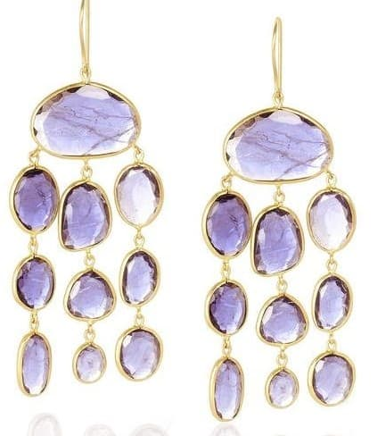 8f726c953b8ece87_pippa-small-18k-gold-iolite-earrings
