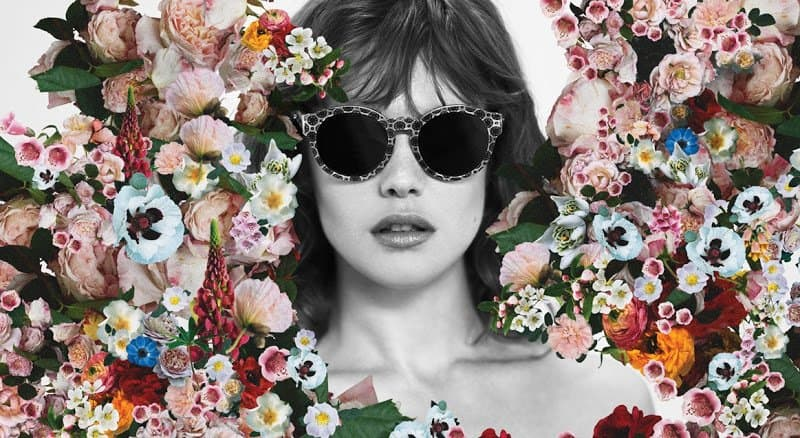 Stella_McCartney_sustainalbe_sunglasses