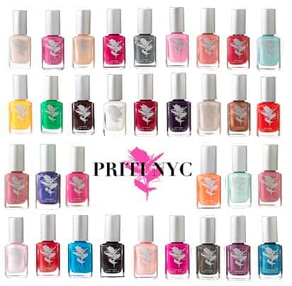 pritinycpolishes
