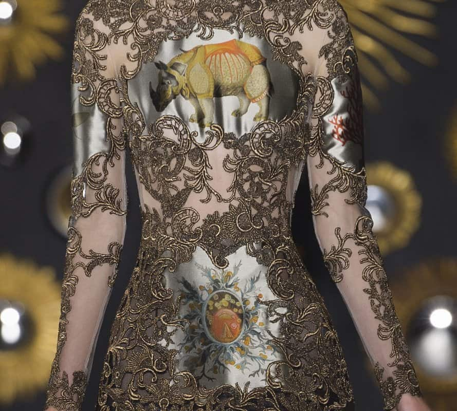 14940-haute-couture-fall-winter-2013-14