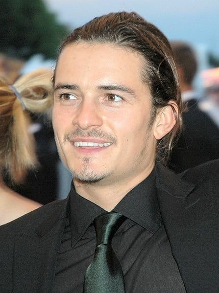 447px-Orlando_Bloom_at_Venice_Festival