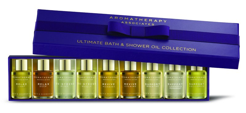Aromatherapy-Associates-Ultimate-Bath-and-Shower-Oil-Collection-promo