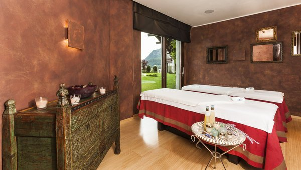 Large_Gallery_HUVRNLG_52142503_Lefay_SPA_Private_Suite_600x340