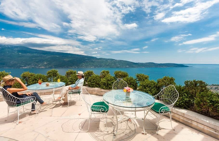 Lefay-Resort-SPA-Lake-Garda-terrace