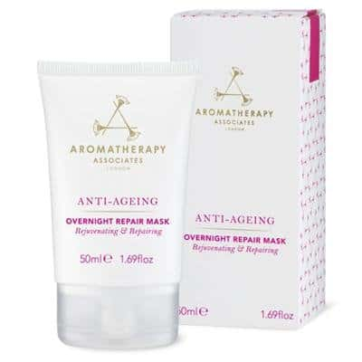 aromatherapy-associates-anti-ageing-overnight-repair-mask