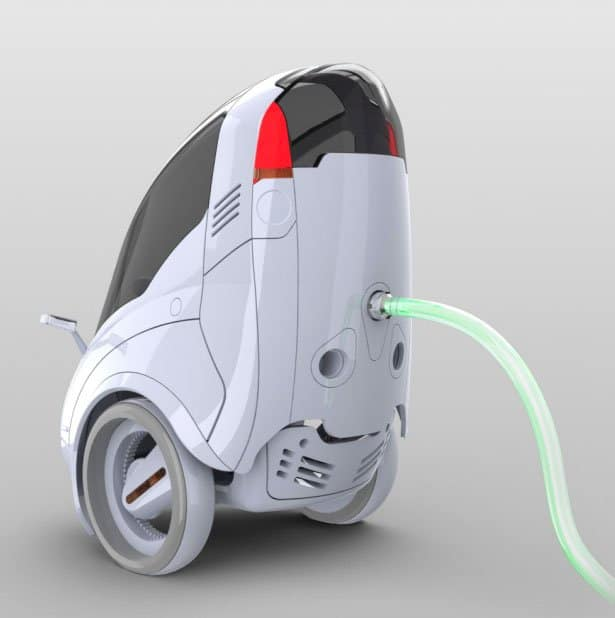 citi.transmitter-community-vehicle-system-by-vincent-chan9