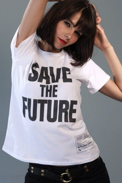 ejf_save_the_future_girl4-850x600