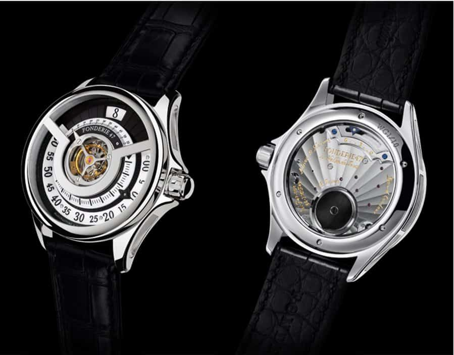 fonderie_47_inversion_principle_tourbillon_watch_u7tkb