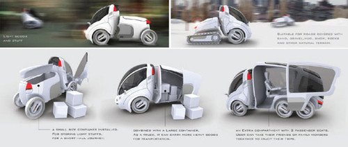 future-futuristic-citi-transmitter-community-vehicle-system-by-vincent-chan-4