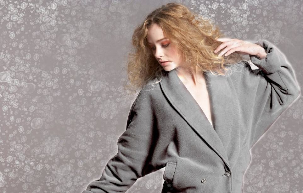vaute-couture-bomono-coat-gray