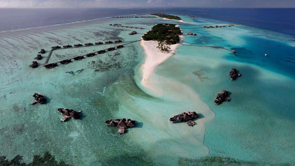 Gili-Lankanfushi-Island-Maldives-Holiday