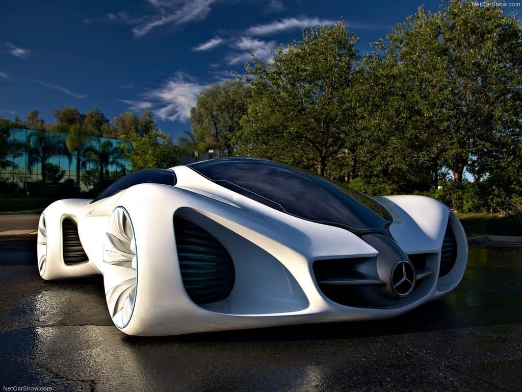 Mercedes-Benz-Biome_Concept_2010_1024x768_wallpaper_01
