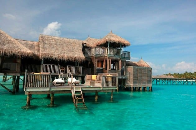 Ultimate-Gili-Lankanfushi-Resort-In-Maldives-12