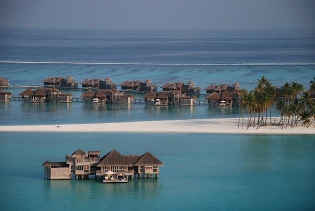 Ultimate-Gili-Lankanfushi-Resort-In-Maldives-13