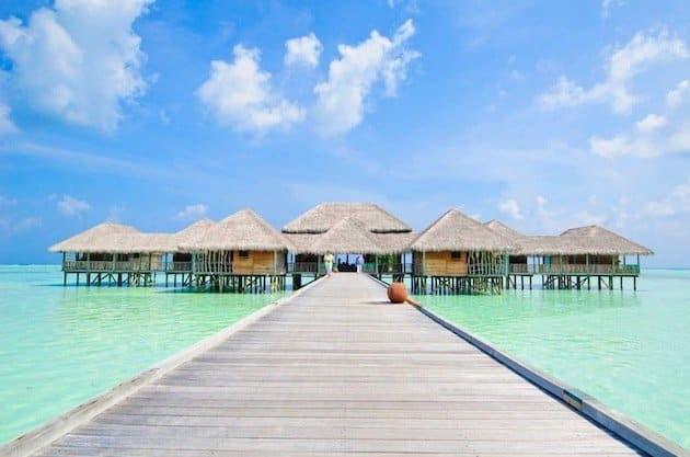 Ultimate-Gili-Lankanfushi-Resort-In-Maldives-4