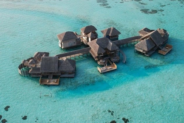 Ultimate-Gili-Lankanfushi-Resort-In-Maldives-5