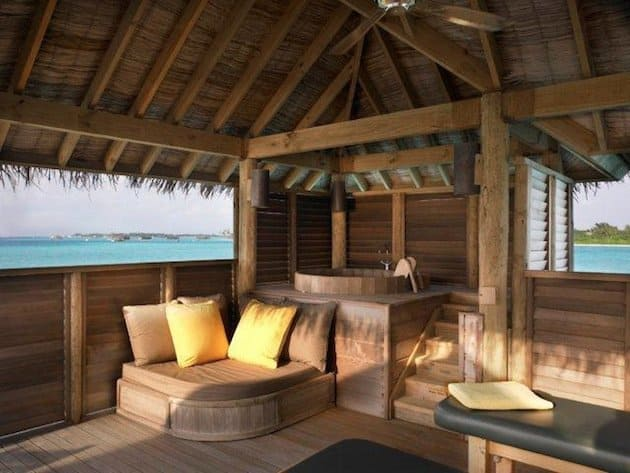 Ultimate-Gili-Lankanfushi-Resort-In-Maldives-7