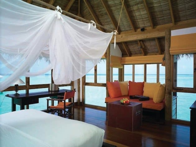 Ultimate-Gili-Lankanfushi-Resort-In-Maldives-9