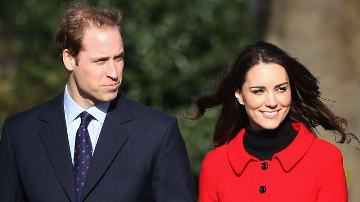 Video-Prince-William-Kate-Middleton-Visiting-St-Andrews-Official-Royal-Duties