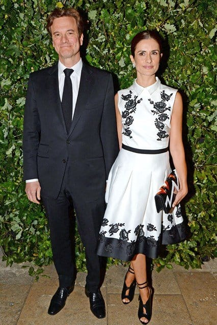colin-firth-livia-firth-vogue-17sep13-rex_b_426x639