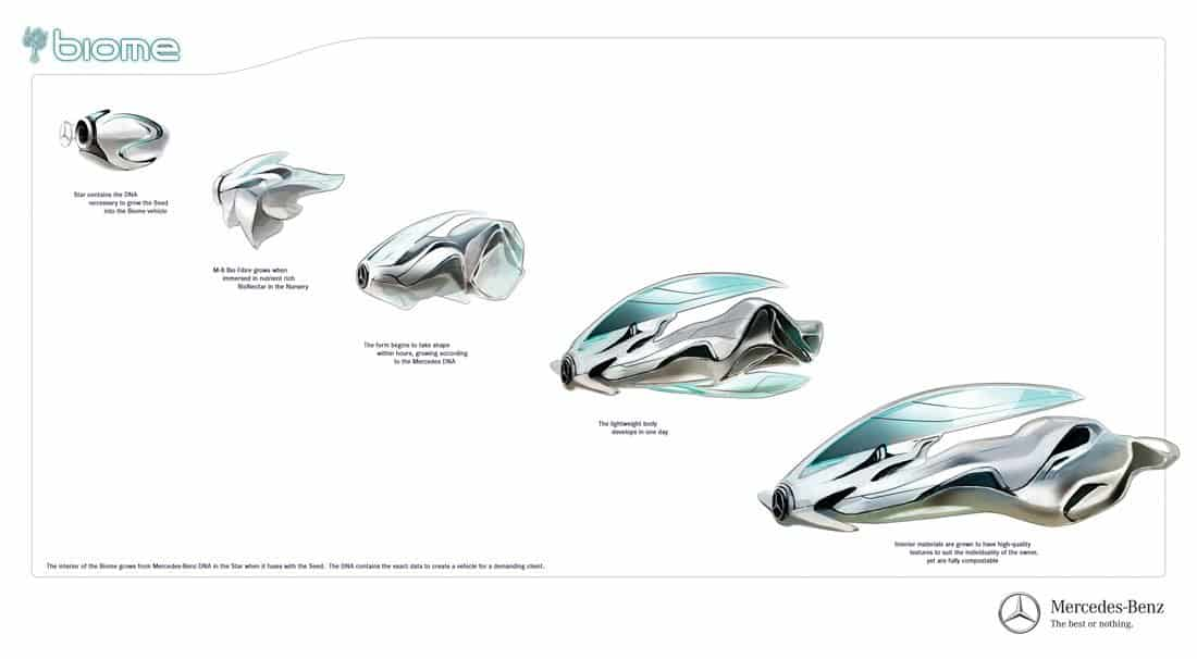 mercedes-benz_biome_10_05