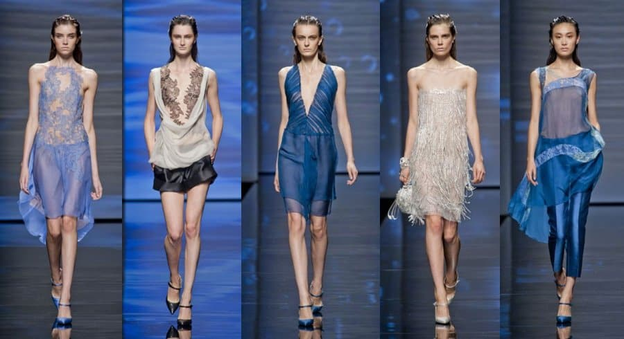 milan-fashion-week-alberta-ferretti-ss-2013-b