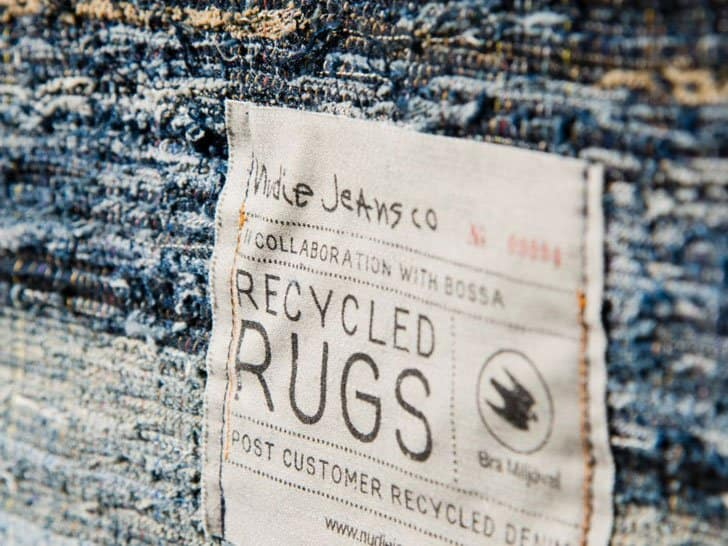 nudie-jeans-recycled-rug-5