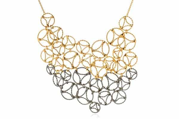 ALebrusan_Lace_necklace_bk_gold_small_grande