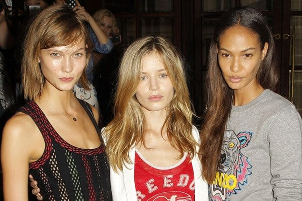 Karlie+Kloss+Joan+Smalls+Georgia+May+Jagger+i80cw1qOeL4l